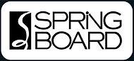 Spring Board.jpg