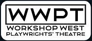WWPT.jpg