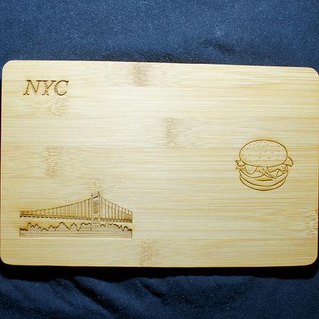 cutboard_nyc.jpg