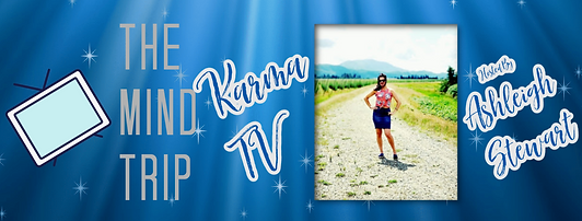 Karma TV Facebook Page Cover.png
