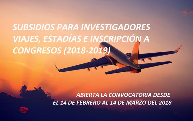 FLYERSUBSIDIOS.png
