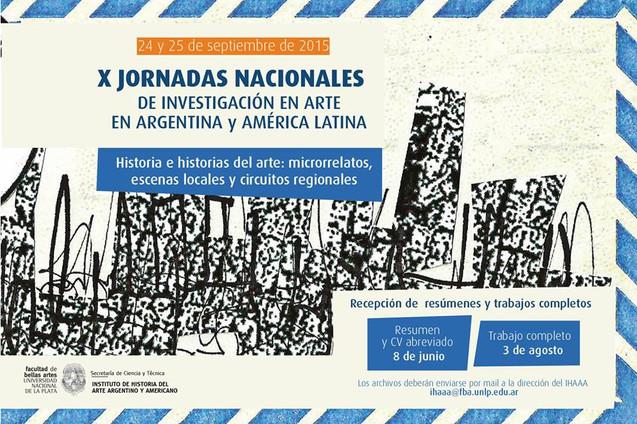 XJornadas-flyer1.jpg