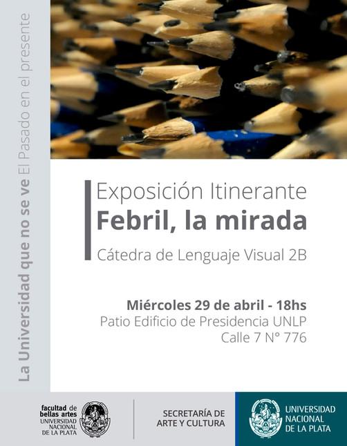Flyer Febril.jpg