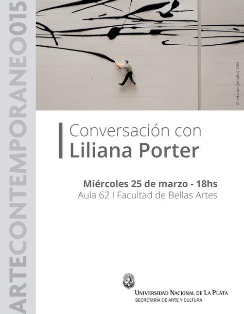 Conversación_con_Liliana_Porter.jpg