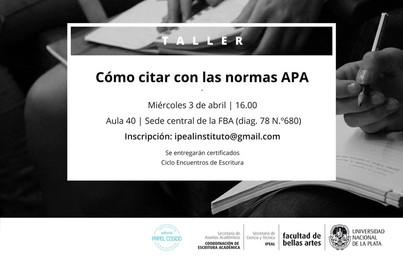 TALLER. Normas APA. FB.jpg