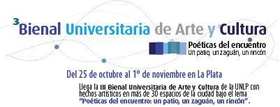 bienal2.jpg