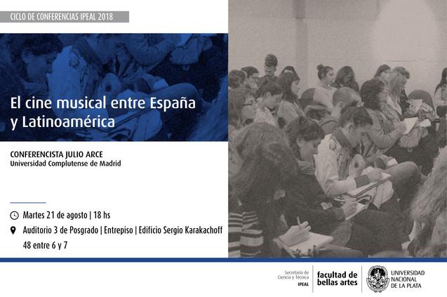 conferencia el cine musical-01.jpg