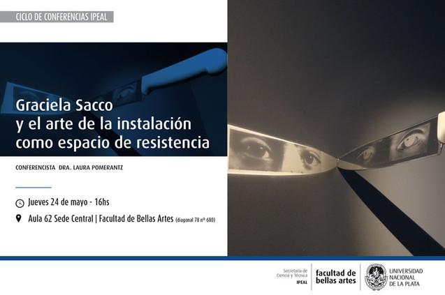 conferencia-Graciela-Sacco_24-5.jpg
