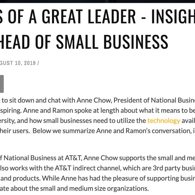 Smart Hustle Magazine