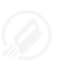 Old%20Logo%20(solo)_edited.png