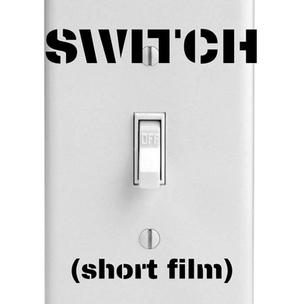 Switch_Jordahl.mp4
