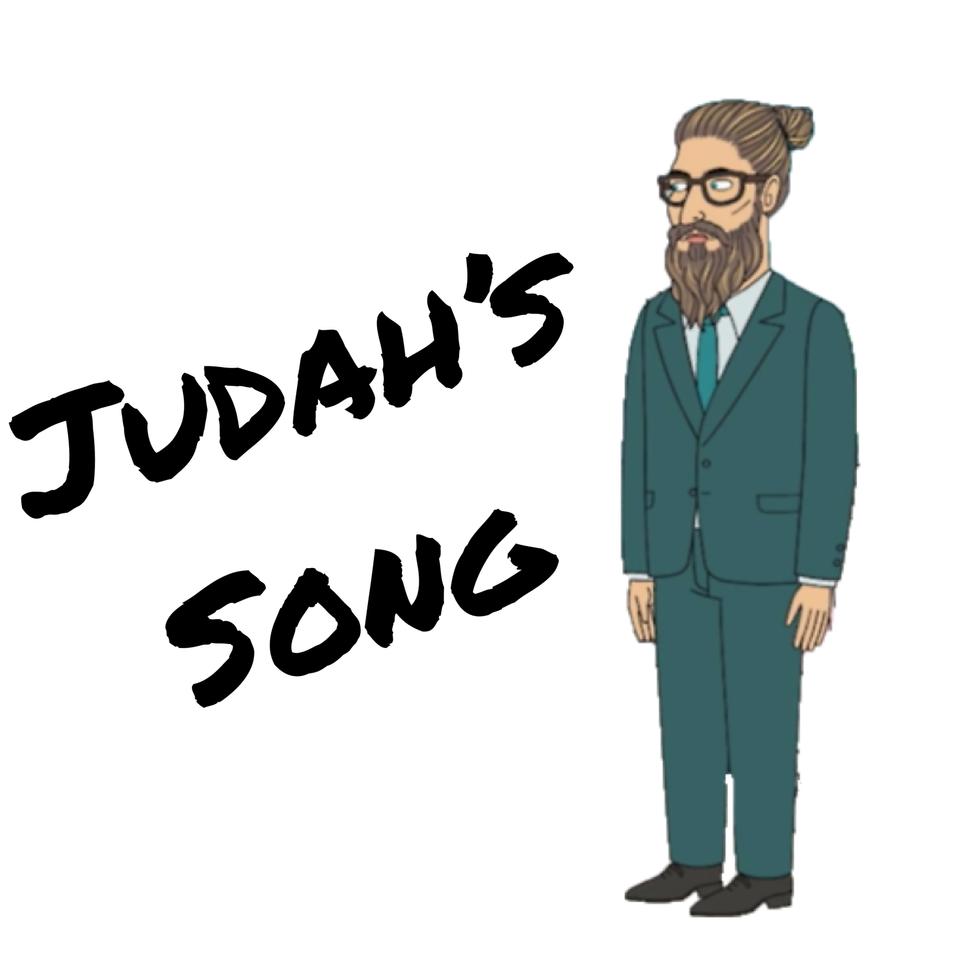 Judah's Song