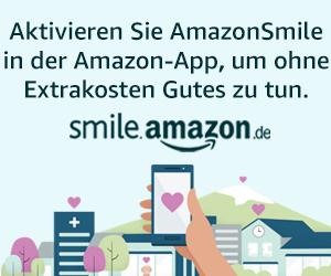 AmazonSmile_in_App_DE_WEB_300x250._CB410