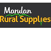 MARULAN RURAL SUPPLIES.jpg