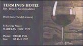 terminus hotel.png