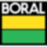 boral.png