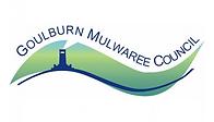 goulburn council.png