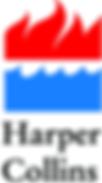 harper collins logo.PNG