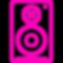 DJ avec sonorisation à Genève | sonorisation mariage à Genève | DJ pour fête événement avec sno à Genève | Genève Suisse