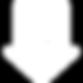 DJ+SONORISATION+ECLAIRAGE | 1226 THONEX GENEVE SUISSE