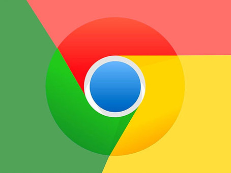 Google Chrome Malware Scanner