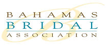 Bahamas Bridal Association