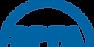 SPFA_logo.png