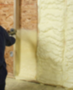 Insulate your walls.jpg