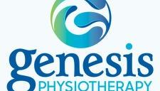Bahamas Physiotherapy