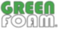 Green_Foam_logo.jpg