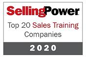 top20salestraining2020_grey1.png