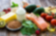 Food-Industry-and-Customer-Satisfaction-
