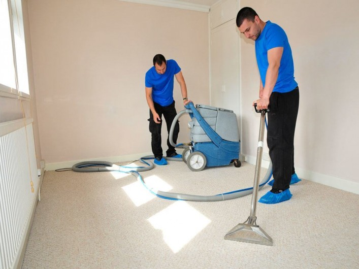 rug-cleaning-2-e1446465323124