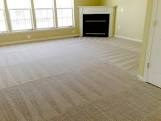 carpet cleaning 2