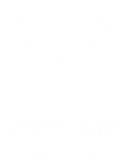 Oven-Cura-Logo-White.png