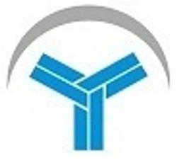 Plain Cura Logo Only