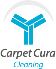 Carpet-Cura-Logo-Full-Colour.png