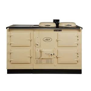 Large AGA Cleaning Service