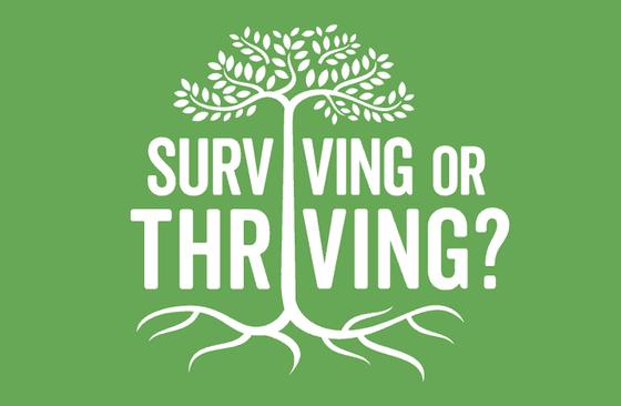 Tips for Healthier Mental Health - Mental Health Awareness Week