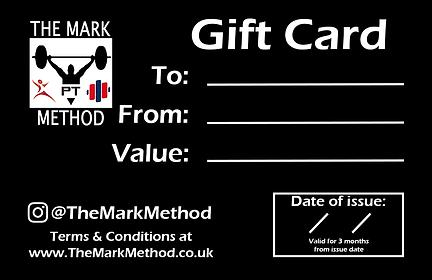 Gift Card V4.png