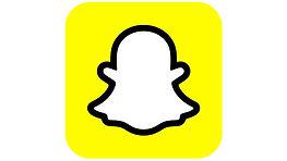 Snapchat-Logo-.jpg