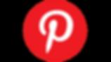 pinterest logo 1920 x 1080.png