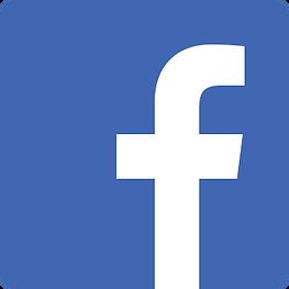 Facebook logo 325x325.png
