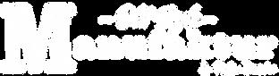 Logo_OldStyleManufaktur.png