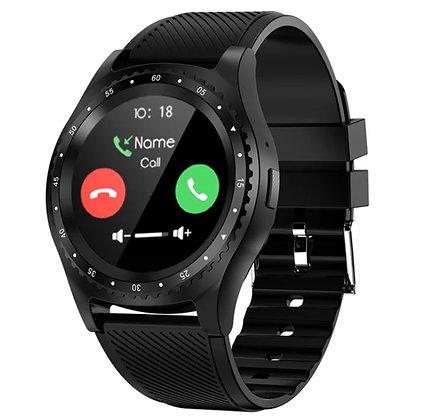 ETkiks Smart Watch