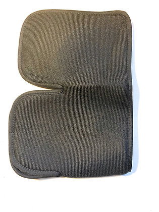 ETkiks neck cover hot and cold pack