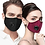 Thumbnail: Wholesale PM2.5 Face Mask Anti Odor Bacteria & viruses