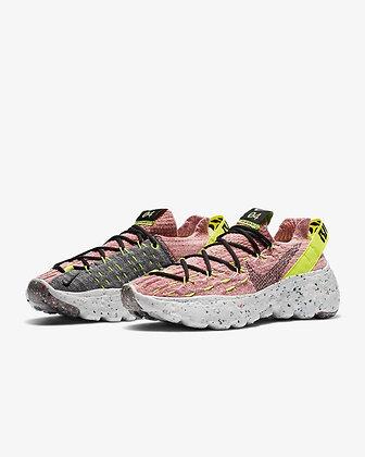 Women's Nike Hippie 04 Shoes