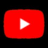 youtube logo 2084 x 2084.png