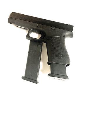 Glock 9x19